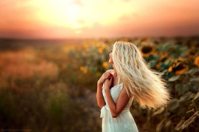 Эмоции – это прошлое, чувства – будущее