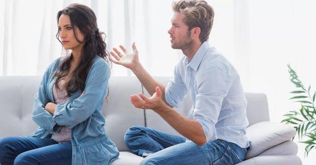 Если близкий человек эмоционирует, что выбрать: себя или подстройку под чужую игру