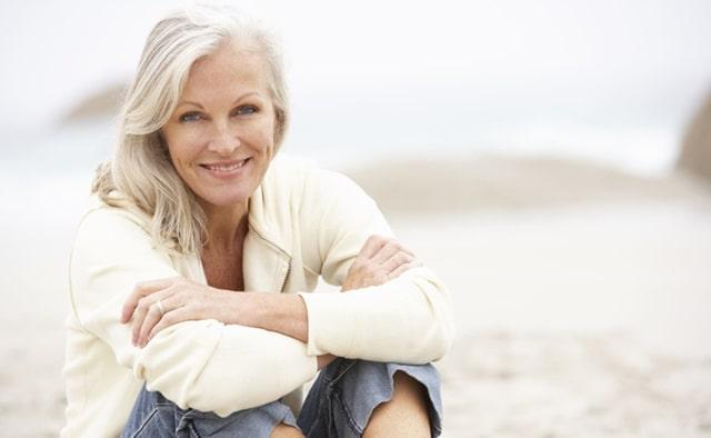 Старость или зрелость - Как развивать состояние зрелой личности