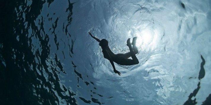 Текущие энергии: Погружение в глубину