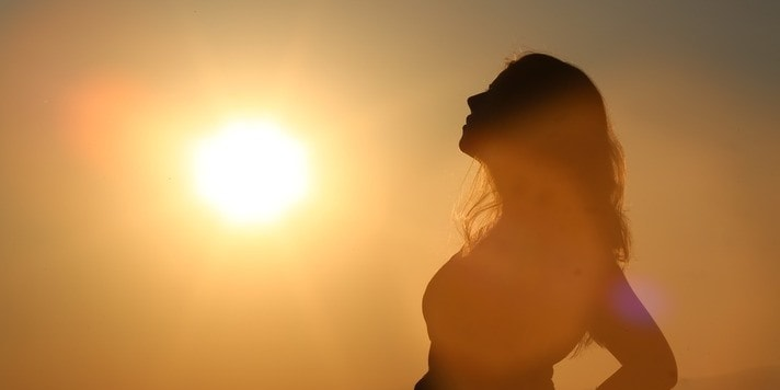 Тело и новые энергии. Общие симптомы сонастройки тела с новыми энергиями, как себе помочь