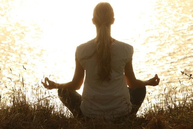 Ходите в храмы для балансировки самочувствия