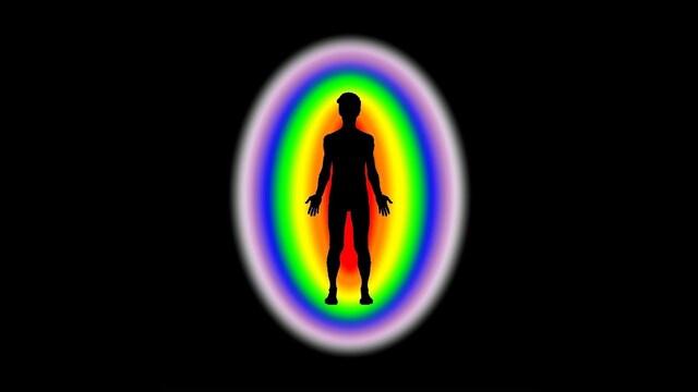 Тонкие тела человека - Преимущества работы с ними