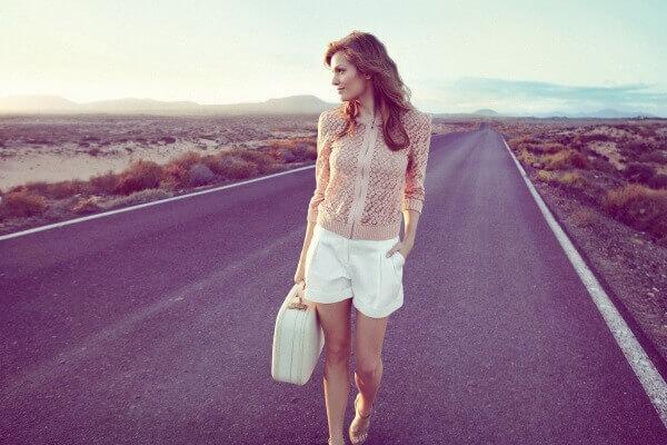 женская реализация: Вы идете не своим путем