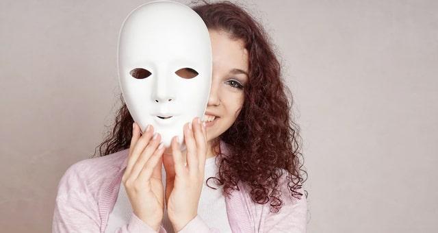 Человек-невидимка, или Как появляется травма невидимости и способы ее устранения