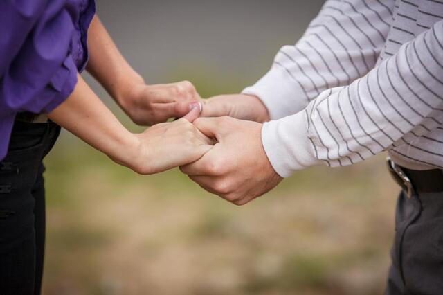 Три разновидности вреда другим людям с точки зрения энергетики