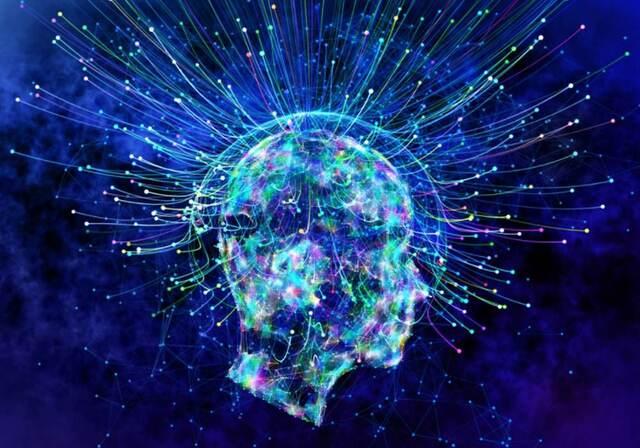 Три условия для соединения сердца и ума