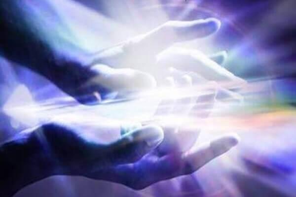 духовные практики мастерского уровня: Целительство