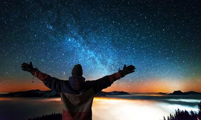 Творец своей реальности – Какие признаки его определяют