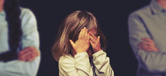 Выход из разрушающих отношений в «никуда»: одна, с детьми