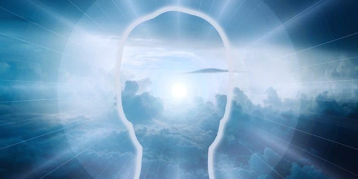 Что такое душа. Упрощенная формула высших аспектов человека