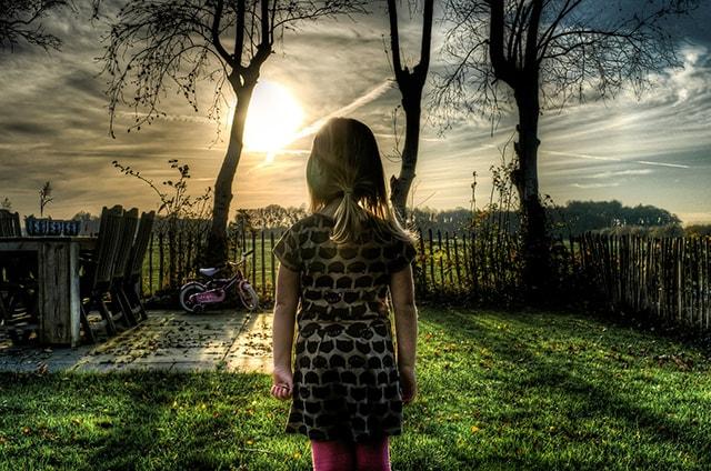 Почему важно верить в самого себя и как обрести эту веру