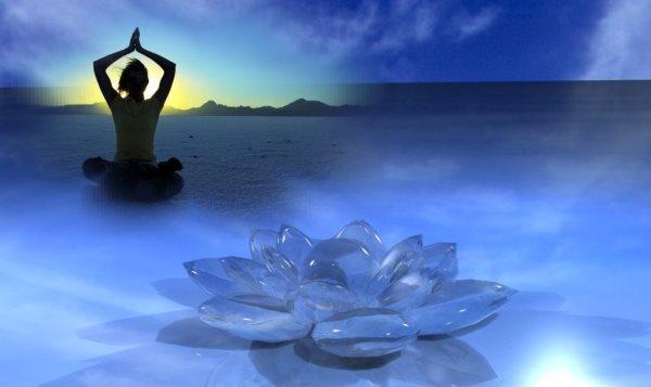 Виды духовных практик и их польза для жизни. Часть 2