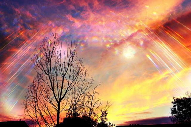 Какое влияние оказывают на вас равноденствие и солнцестояние. В чем особенность энергий ключевых дат