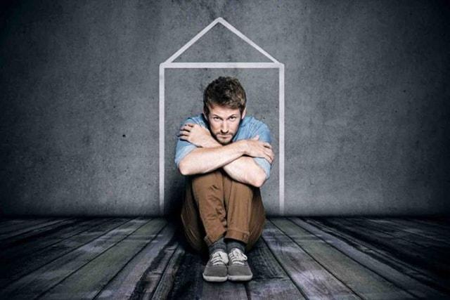 Что поможет обрести внутреннее ощущение безопасности