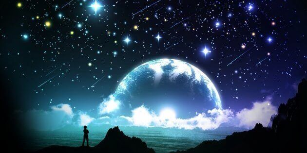 Как использовать завершение цикла для воплощения мечты в реальность