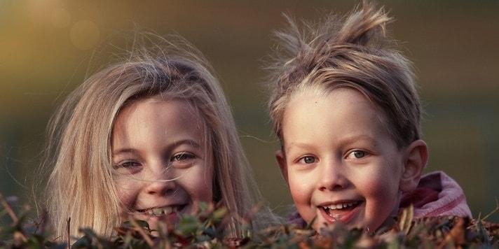 Как воспитывать новых детей, чтобы они раскрыли свой потенциал