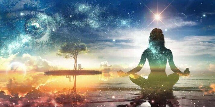 Вред духовных практик - что правда, а что вымысел