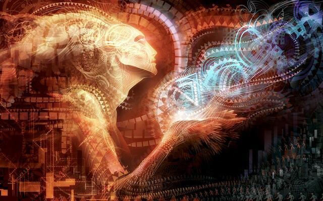 Как перейти на более высокий уровень сознания