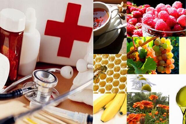 зачем нужна боль: медицинская помощь