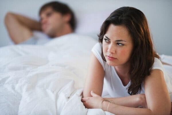 Чем для вас опасно закрытое сердце: Холодность, отстраненность