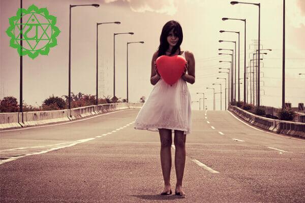 Чем для вас опасно закрытое сердце: Слабые границы, жертвенность