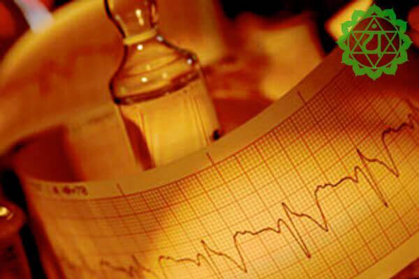 Чем для вас опасно закрытое сердце: Проблемы со здоровьем