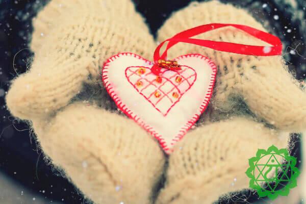 Чем для вас опасно закрытое сердце: Разоблачаем мифы о закрытом и открытом сердце