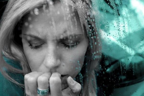 как обрести женственность: Если женщина находится в состояния несчастья и в отсутствия любви