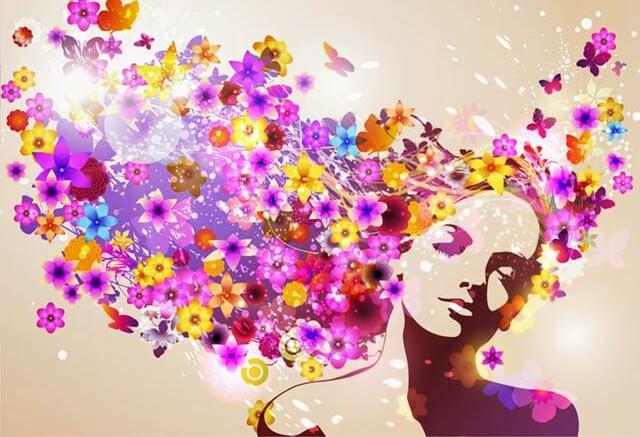 Женское предназначение - Как отключиться от ролей