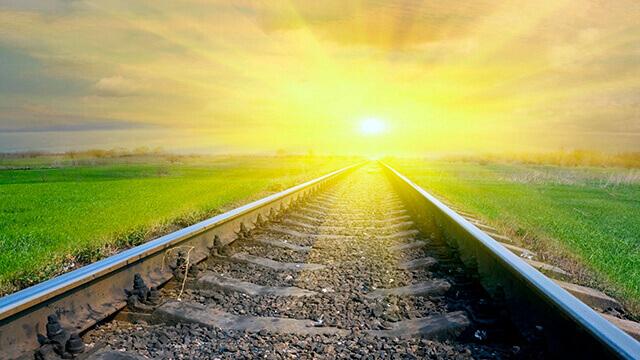 Эммануэль Дагер: Финишная прямая