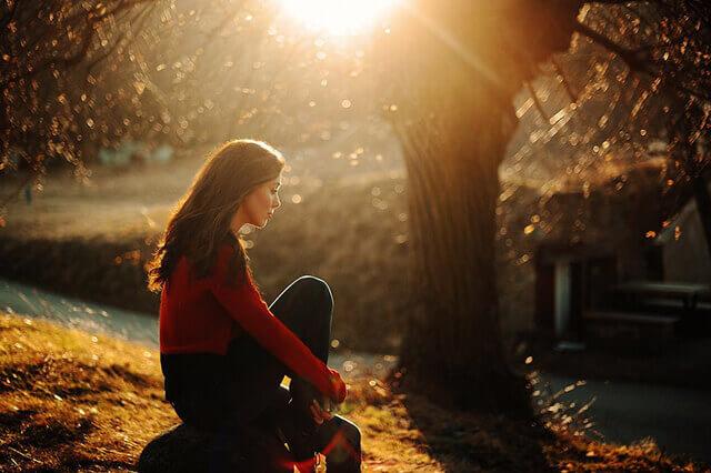Хроники Акаши: Принятие и прощение