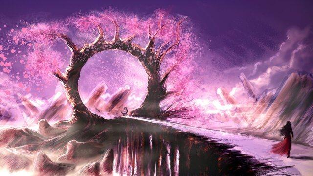 Духовные источники об энергиях декабря и зимнем солнцестоянии