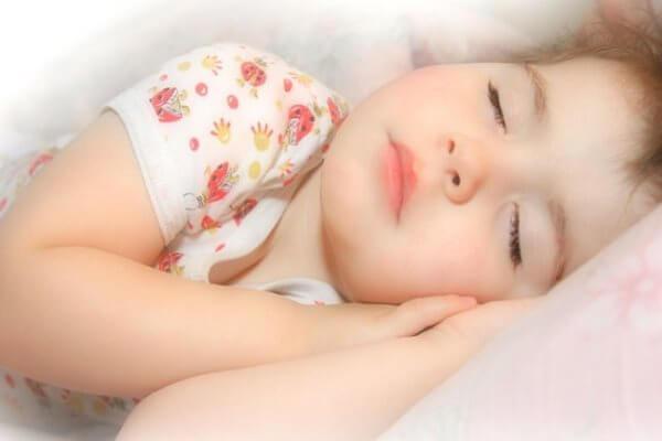 Значение снов: Омолаживающие сны