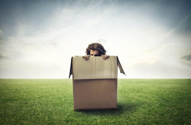 Что такое зона личного комфорта и почему опасно в ней надолго оставаться